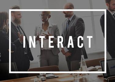 interact-img