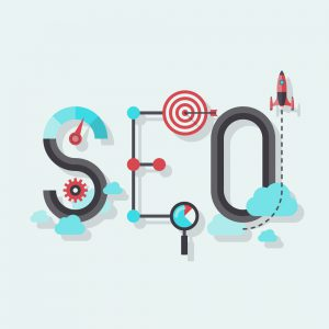 Three Simple Tips for Improving Your Search Rankings